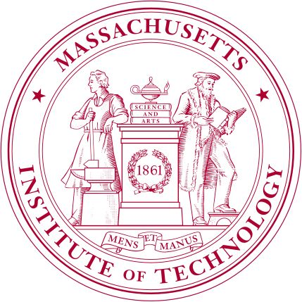 麻省理工学院(剑桥)(Massachusetts Institute of Technology (Cambridge))