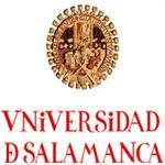 萨拉曼卡大学(Universidad de Salamanca)
