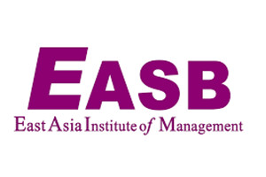 东亚管理学院(East Asia Institute of Management)