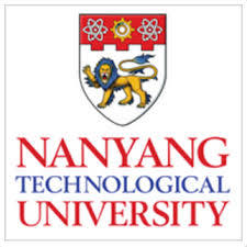 南洋理工大学(Nanyang Technological University)