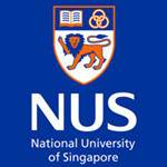 新加坡国立大学(National University of Singapore)
