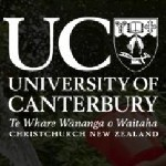 坎特伯雷大学(University of Canterbury)